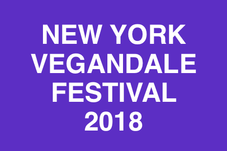 Vegandale-Years-NYC-18